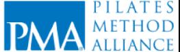 PMA_banner.png