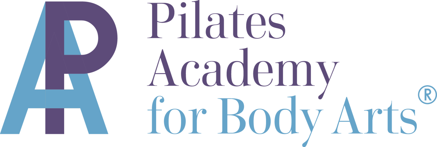 Pilates Academy for Body Arts