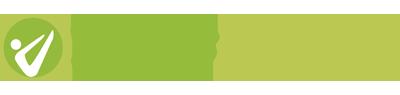 ピラティスエニタイム  PABAファカルティNagiも出演するPilates Anytimeは、世界中の著名なピラティス指導者によるワークショップ・レッスン受講可能な世界最大のオンライン動画配信サイトです。