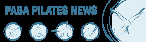 PABA-PILATES-NEWS_bunner.png