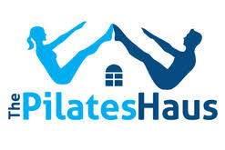 ТюгуЅЕсЂ«сЃћсЃЕсЃєсѓБсѓ╣сѓњСйЊжеЊсЂДсЂЇсѓІсЃќсЃгсЃЃсЃѕсЃЈсЃ»сЃ╝сЃЅсЂесЃєсЃёсѓфсЂЋсѓЊсЂ«сѓ╣сѓ┐сѓИсѓфсђЂсЃћсЃЕсЃєсѓБсѓ╣сЃЈсѓдсѓ╣сђЂURLсѓњУ╝ЅсЂЏсЂдсЂісЂЇсЂЙсЂЎсђѓ http://www.pilateshaus.com/
