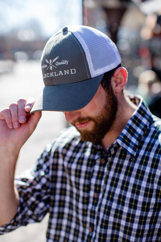 blackland-clothing.traverse.006.jpg