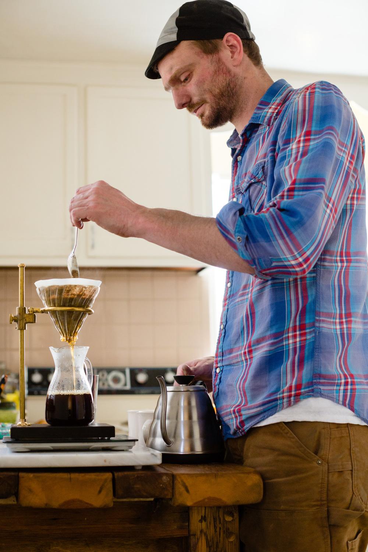 coffee-registry.traverse.026.jpg
