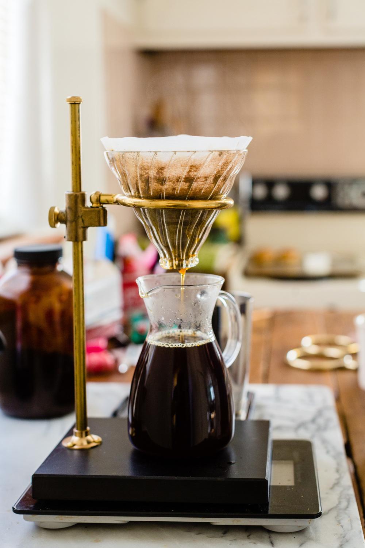 coffee-registry.traverse.027.jpg