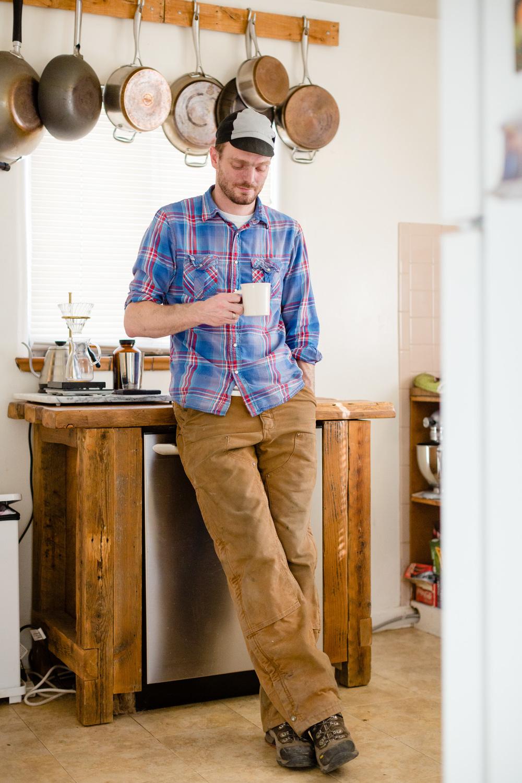 coffee-registry.traverse.028.jpg