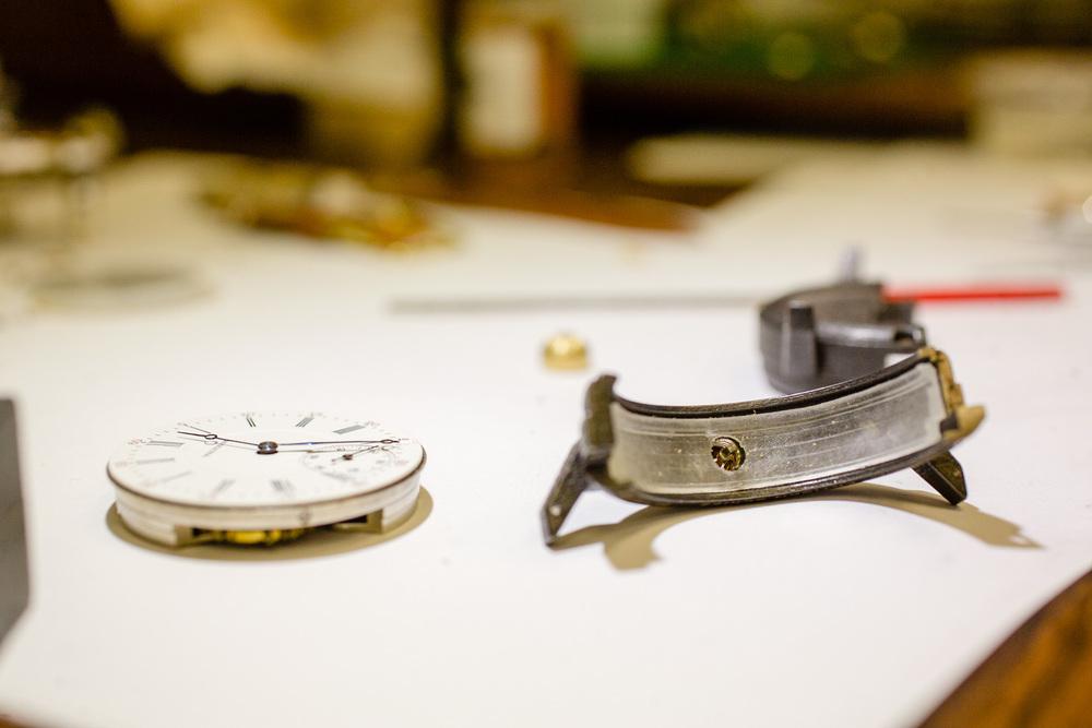 030.vortic-watch-co-creators-series.traverse.jpg