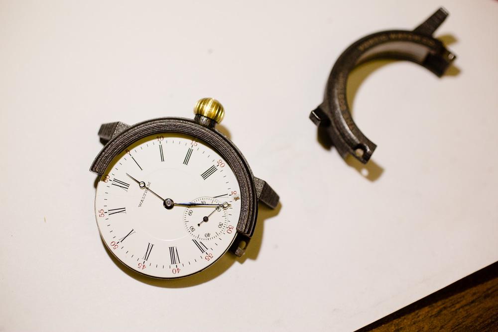 032.vortic-watch-co-creators-series.traverse.jpg