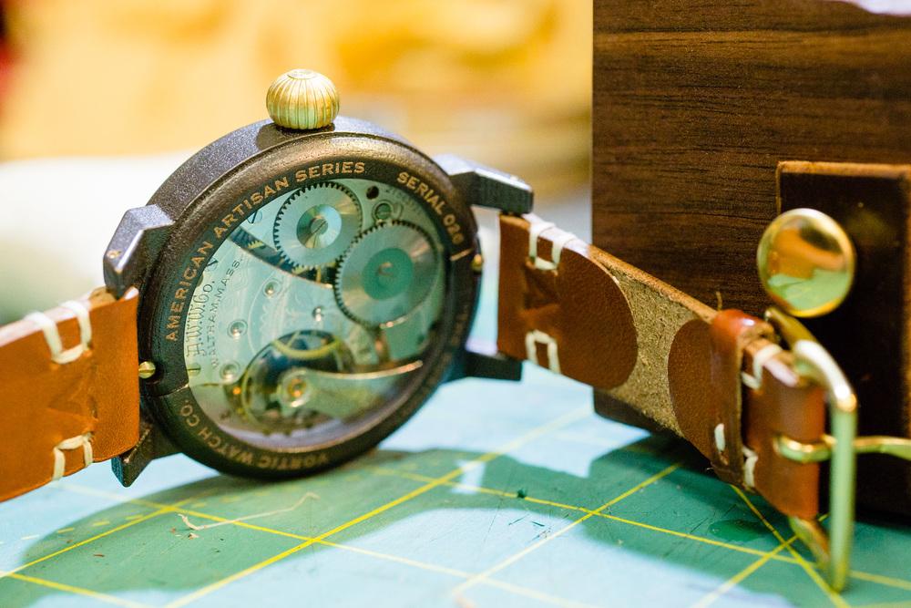 044.vortic-watch-co-creators-series.traverse.jpg