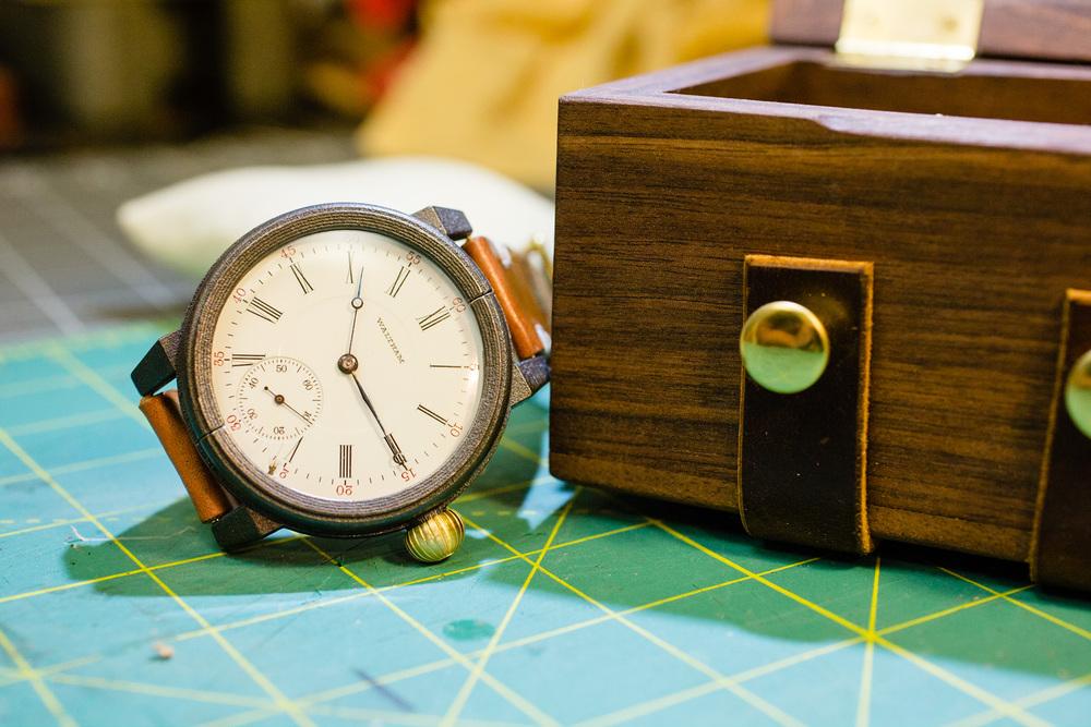 045.vortic-watch-co-creators-series.traverse.jpg