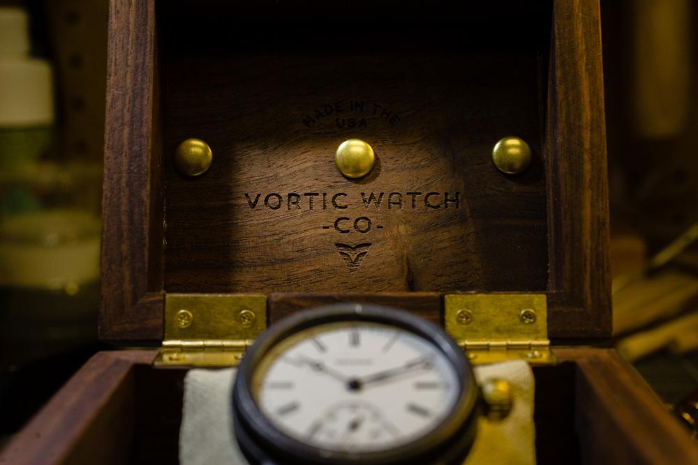 043.vortic-watch-co-creators-series.traverse.jpg