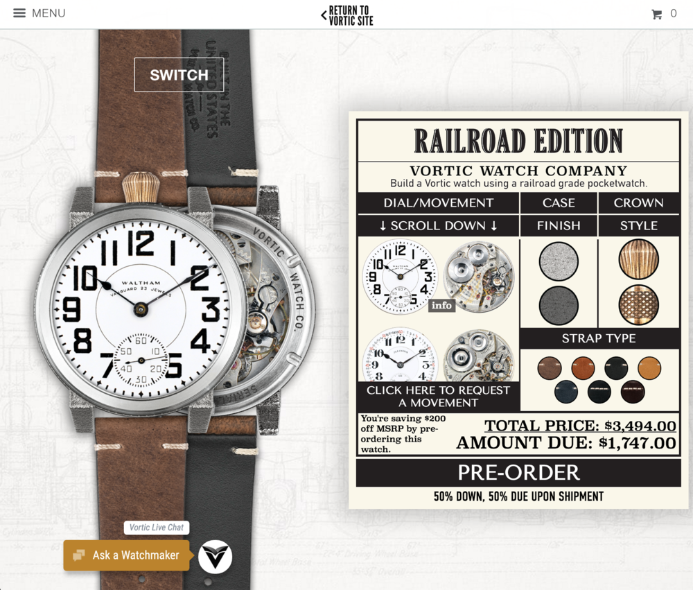 Vortic Watch Builder Railroad Edition.png