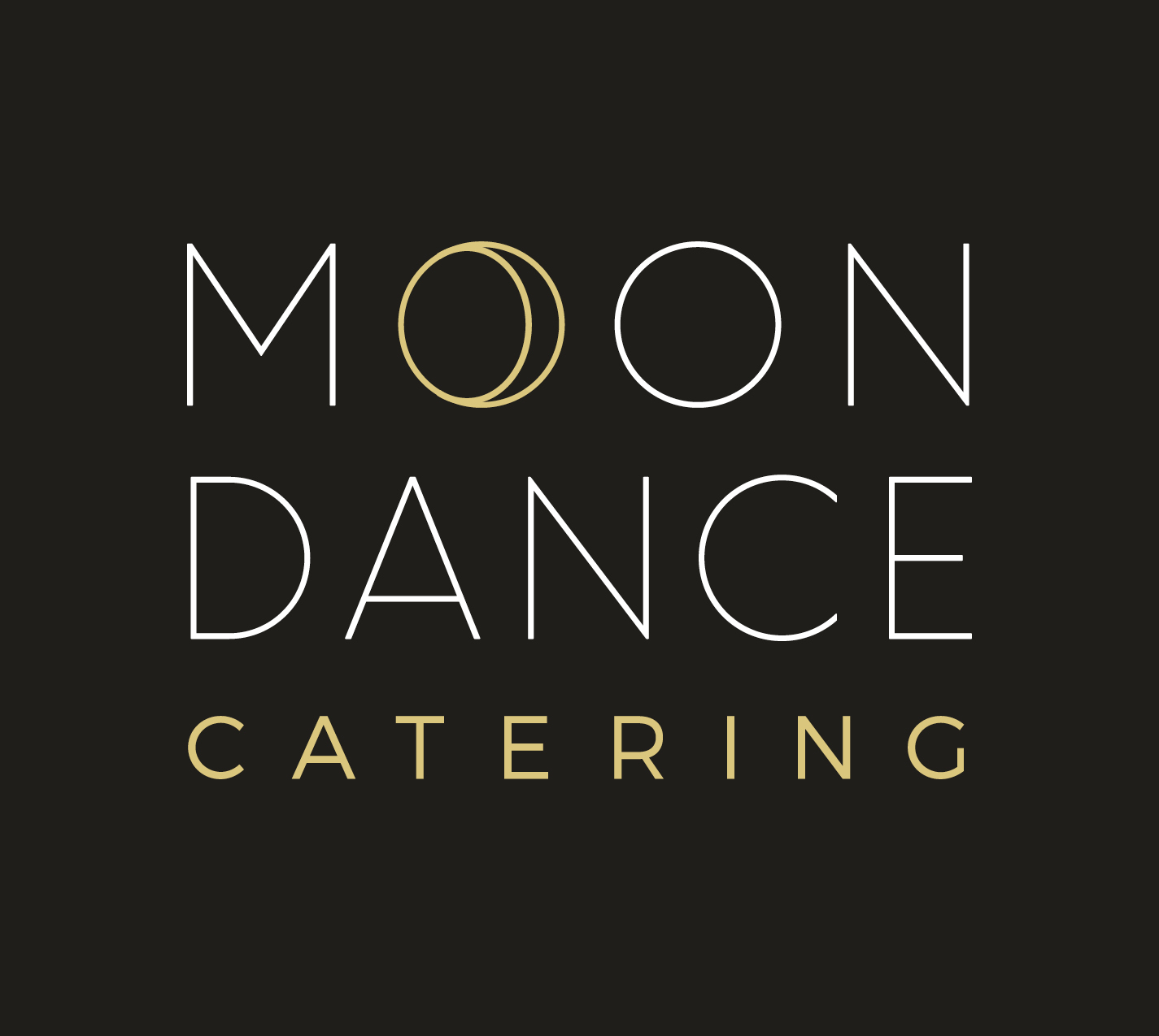 Moondance Catering