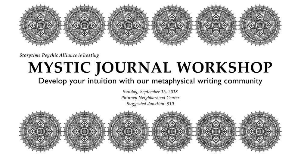 Mystic Journal Ad.jpg