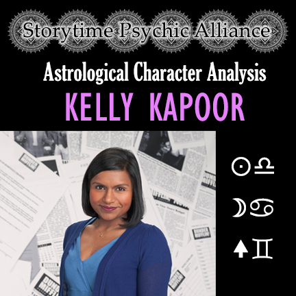 Kelly Kapoor astrology analysis.jpg