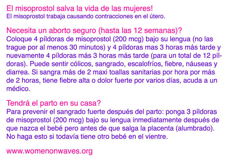 spanish_misoprostol_copy.jpg(mediaclass-base-media-preview.d2c518cc99acd7f6b176d3cced63a653791dedb3).jpg