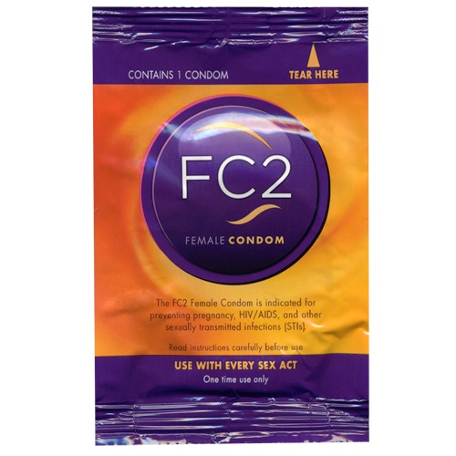 Click the image to go to the FC2 Website to order and learn more!