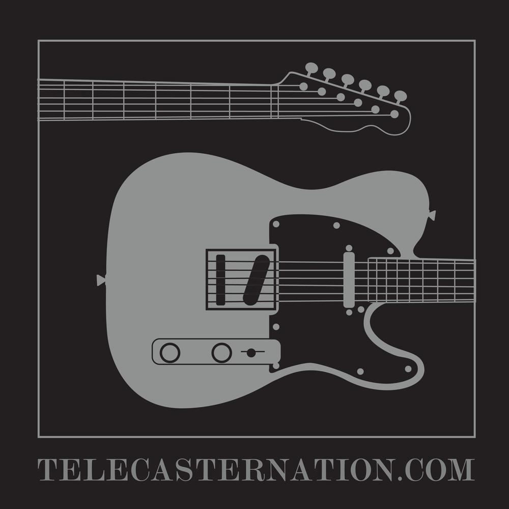 TelecasterNationLogo-012.png