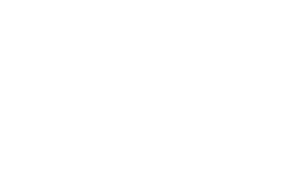 The_Laurence_Kenyon_Company-01.png