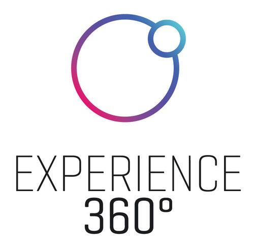 ep360.jpg