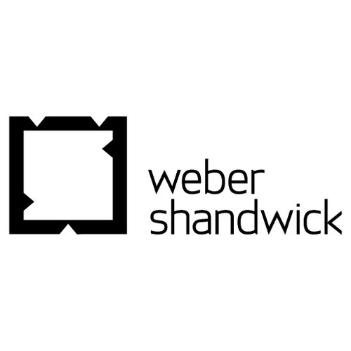 weber-shandwick-logo-vector-download.jpg
