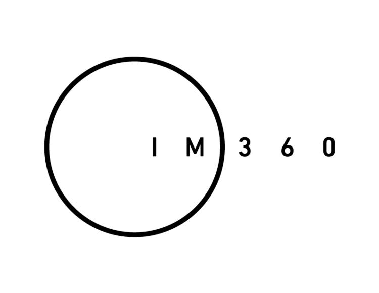 im360_logo.png
