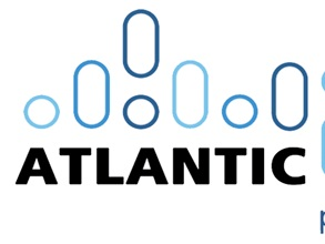 Atlantic-Television-One-Stop-Video-Production-Coordination-Crew-Services-New-York-USA.png