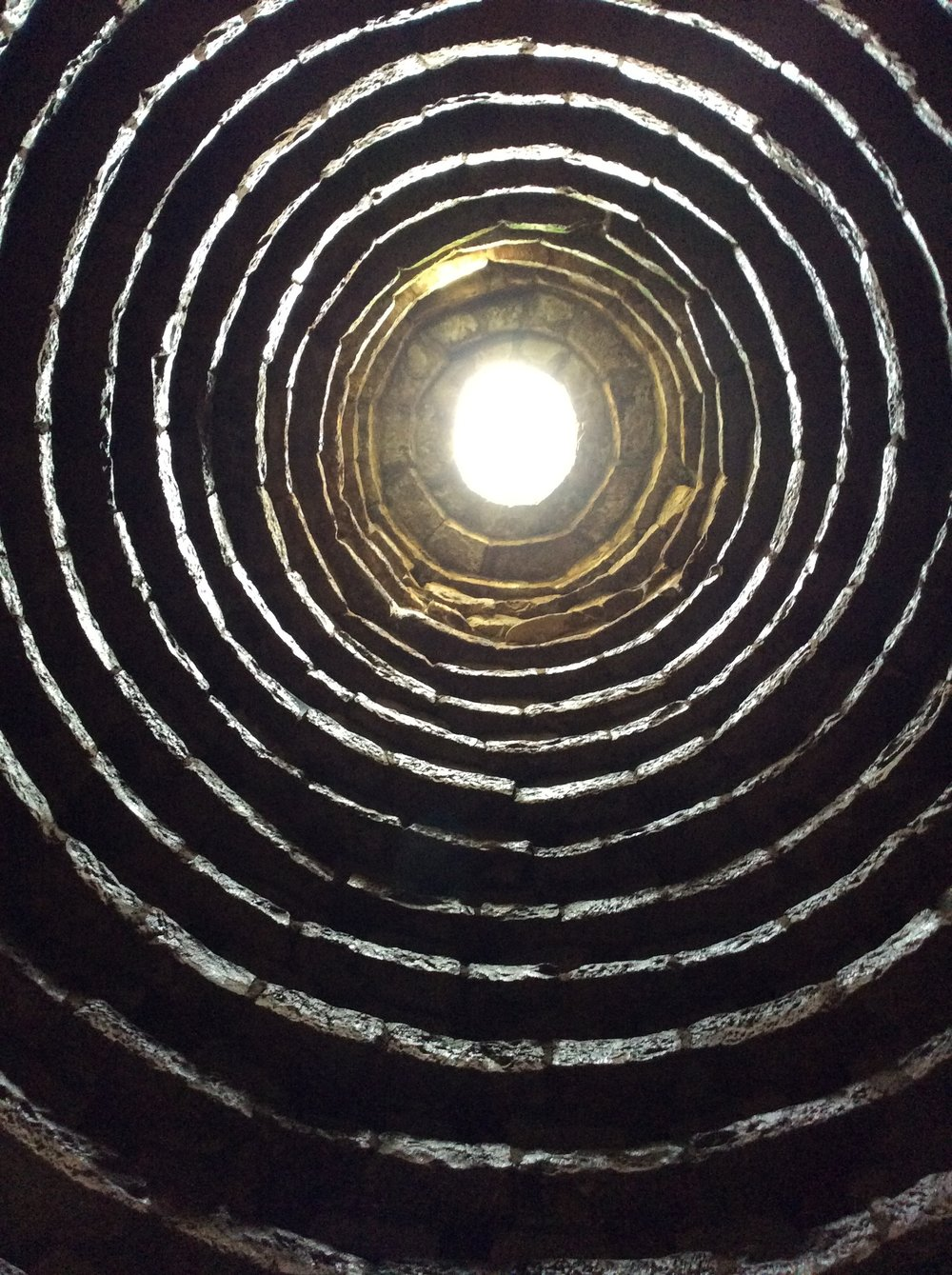 Scottish Dovecote