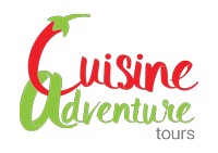 Cuisine Adventure Tours