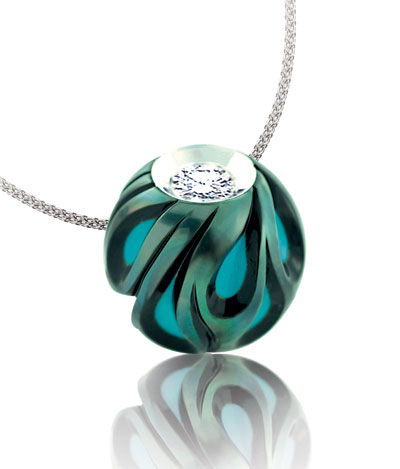 galatea-jewelry-06.jpg