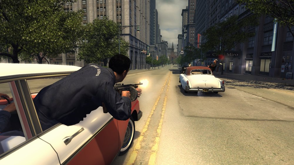 Mafia-2-Free-download-PC-Full-Version-Torrent-Crack-8.jpg