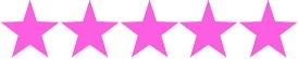 a five star.jpg