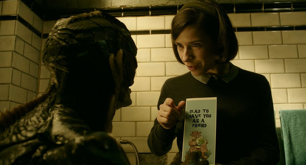 shape of water - 5.jpg