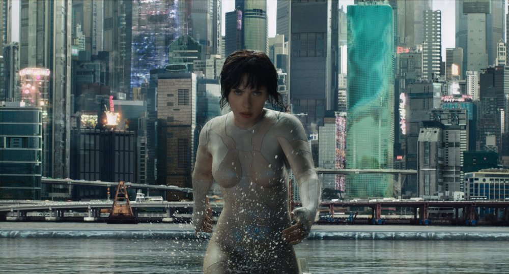 ghost in the shell 01.jpg