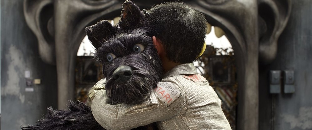 isle of dogs - 2.jpg