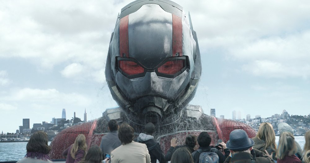ant-man and wasp - 1.jpg