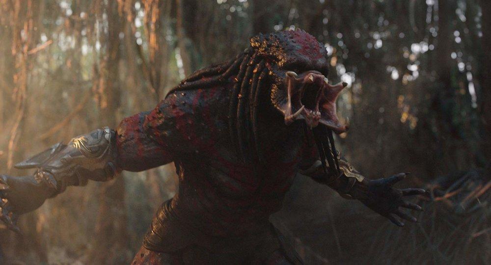 the predator - 3.jpg