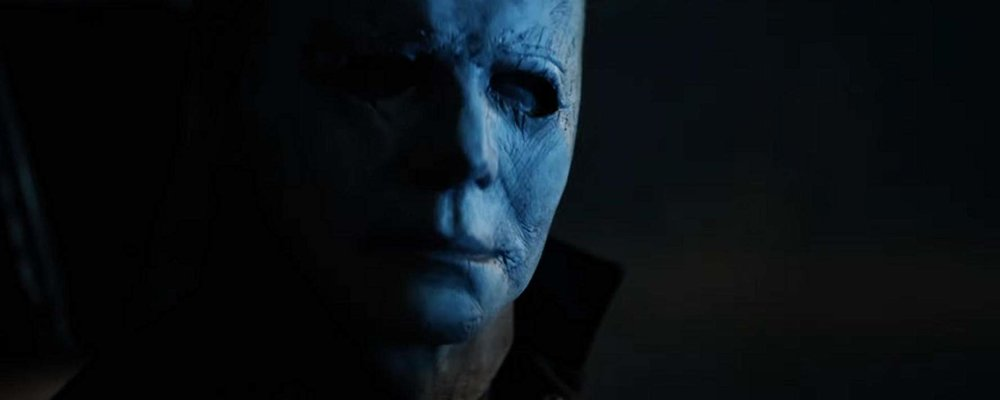 halloween - 1.jpg