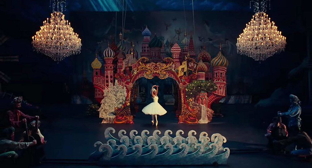 the nutcracker - 1.jpg