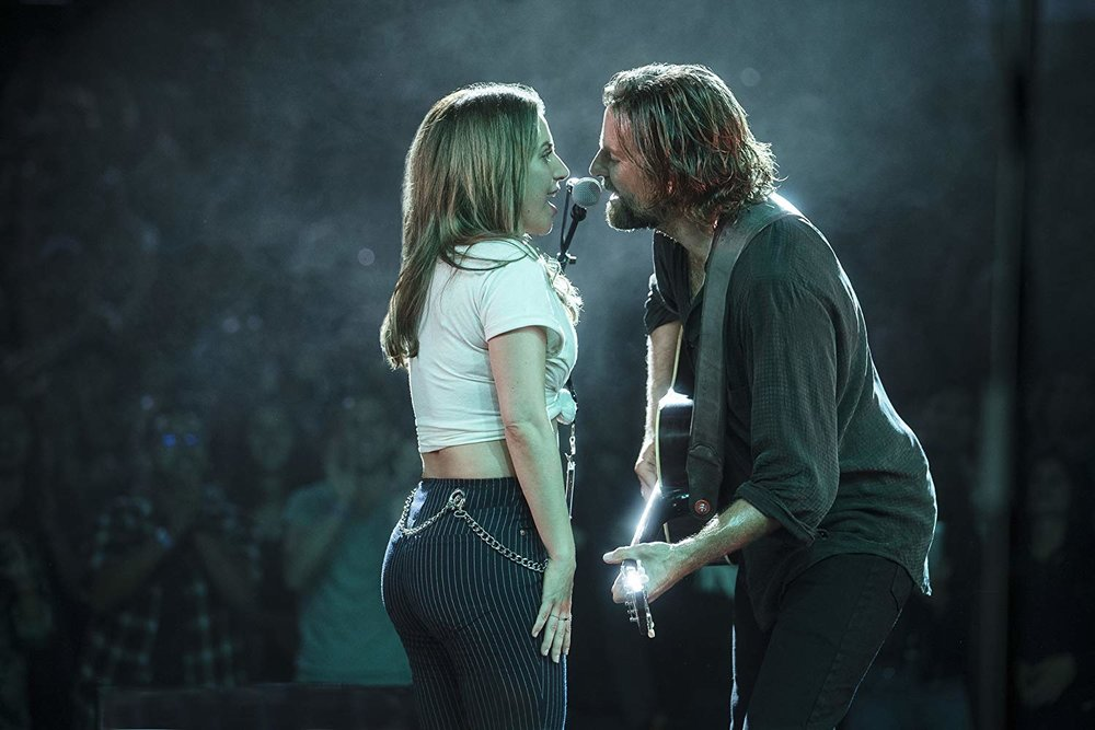 a star is born - 1.jpg
