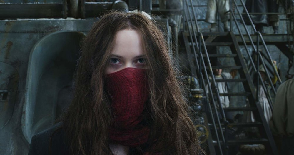 mortal engines - 5.jpg