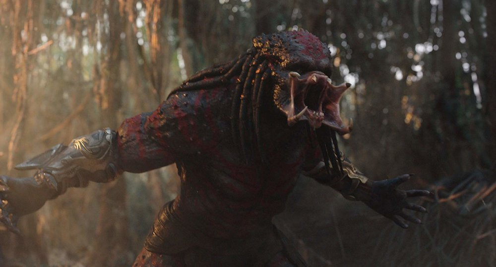 the predator - 3.jpg