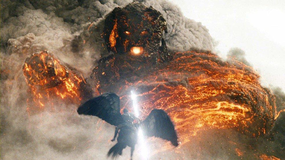wrath of the titans - 1.jpg