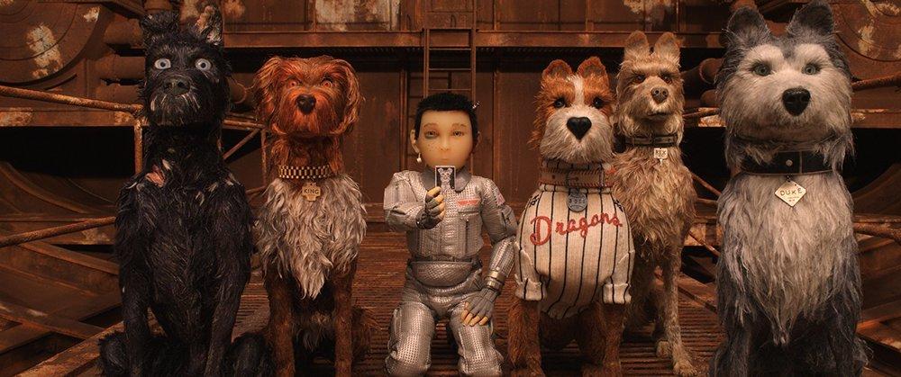 isle of dogs - 1.jpg