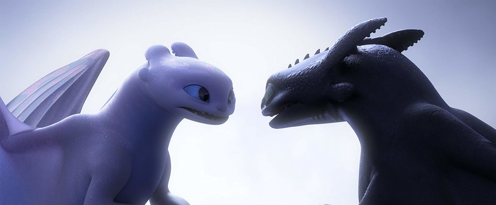 how to train your dragon 3 - 4.jpg