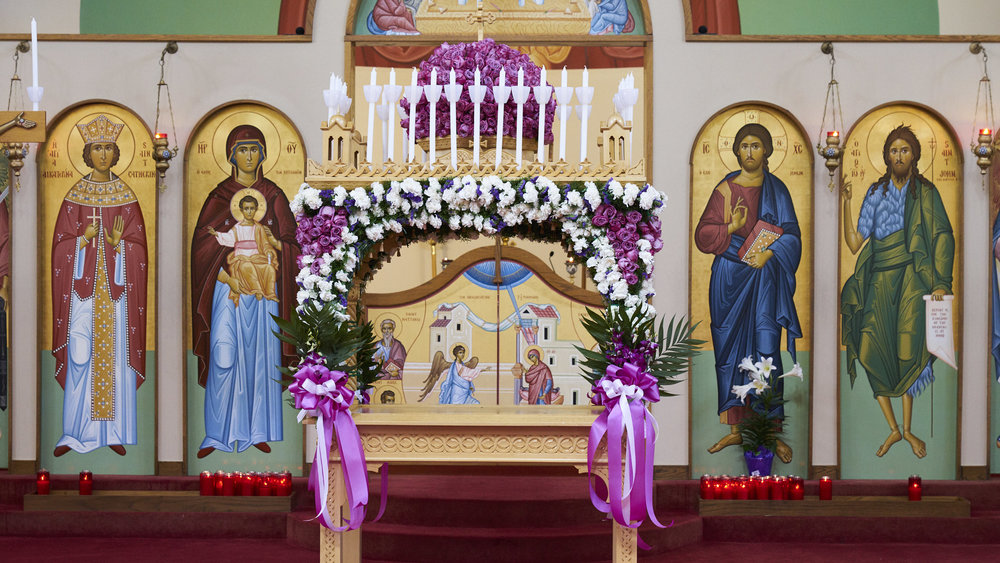 Holy Week 01.jpg