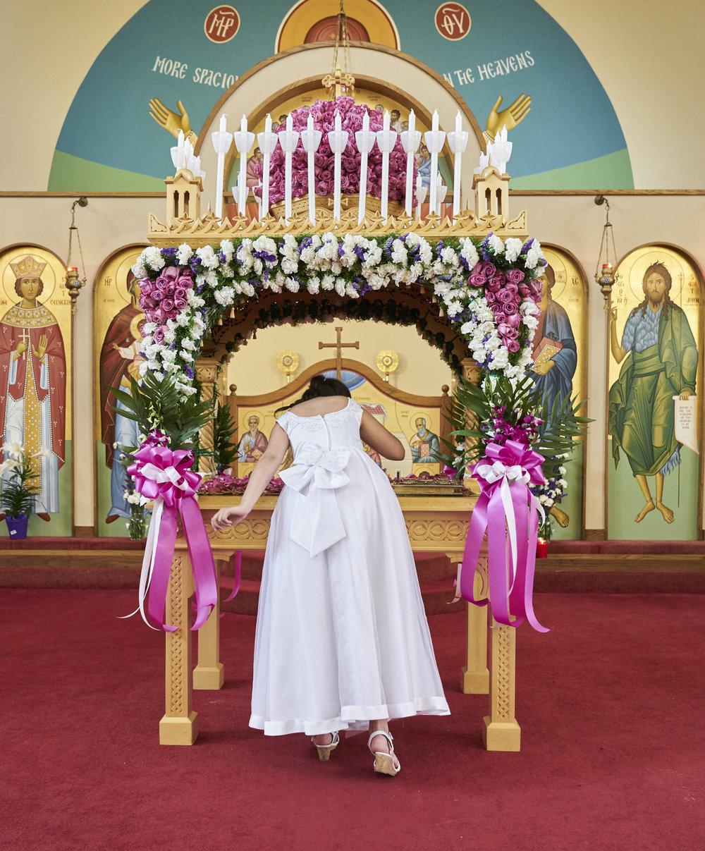 Holy Week 07.jpg