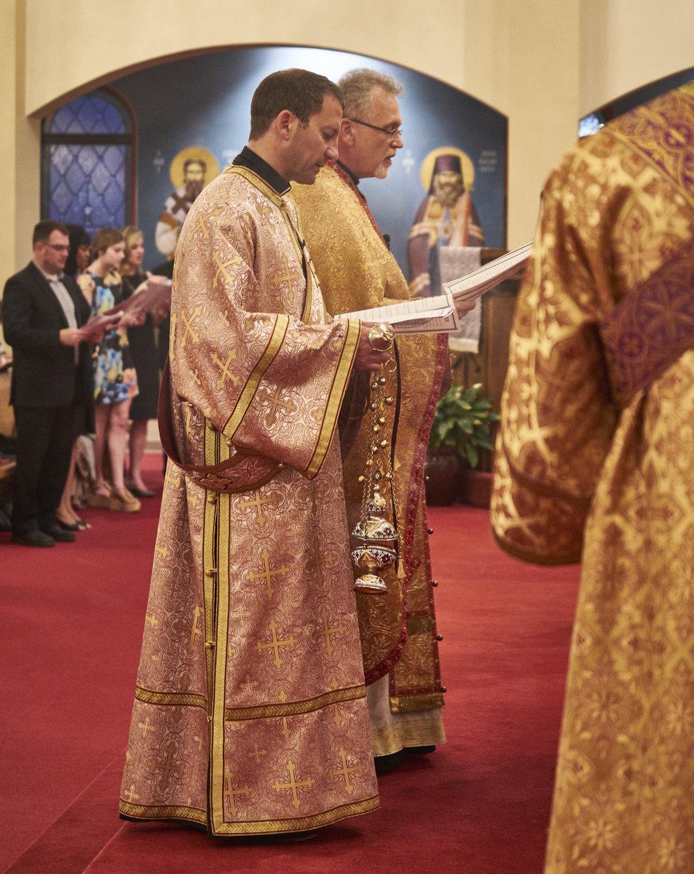 Holy Week 10.jpg
