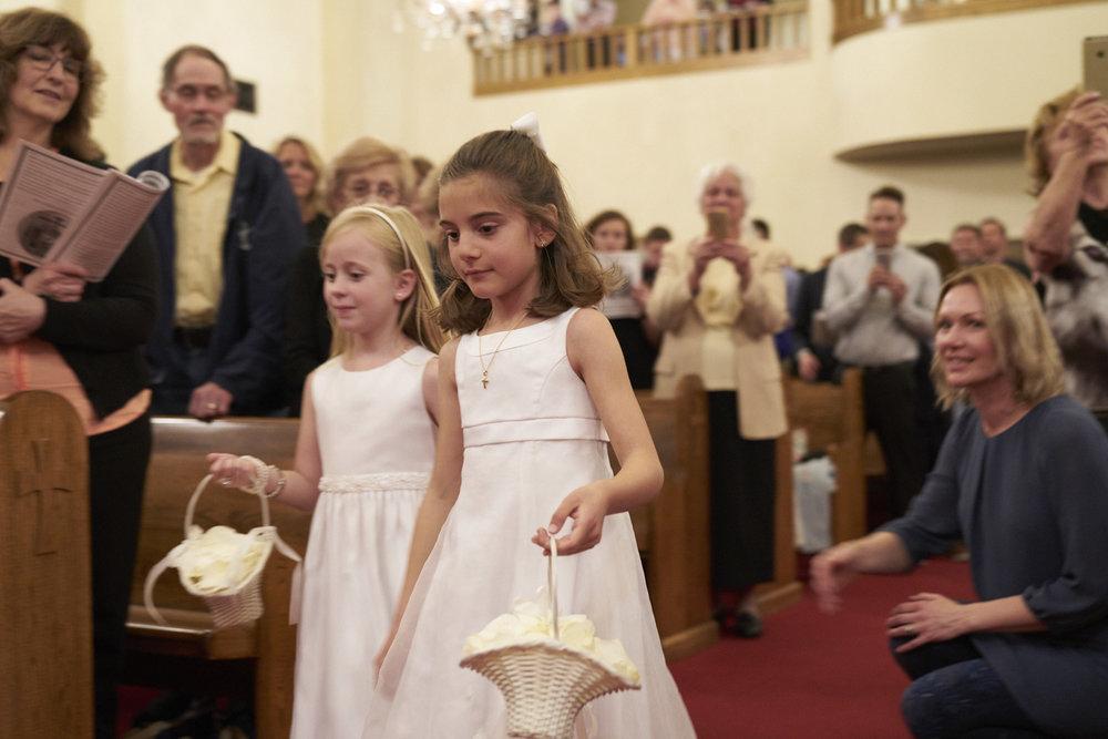 Holy Week 13.jpg