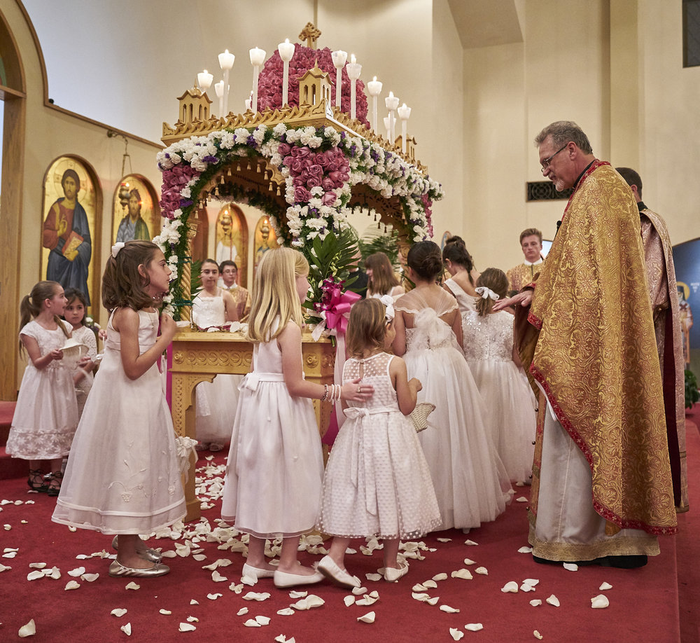 Holy Week 16.jpg