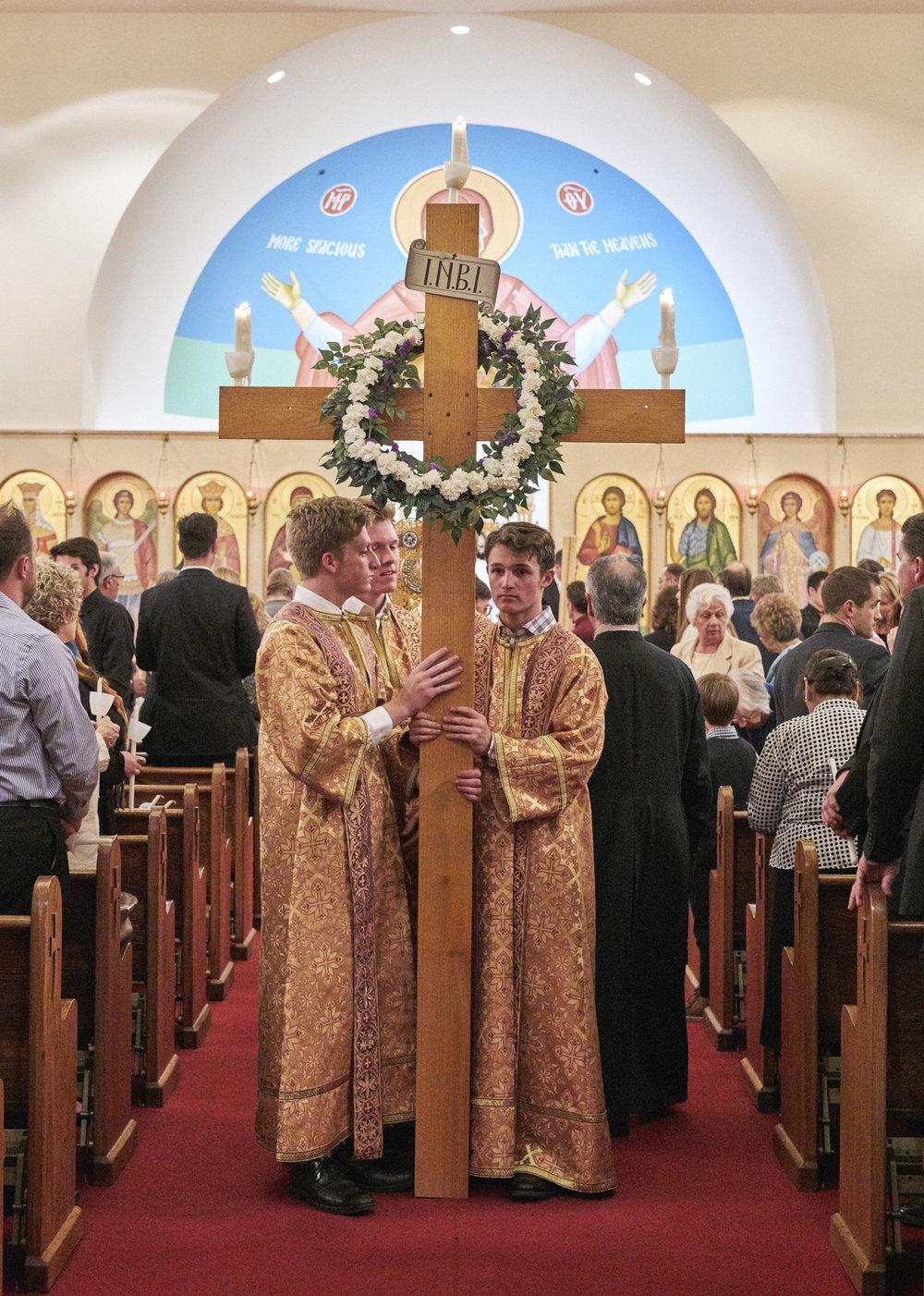 Holy Week 19.jpg